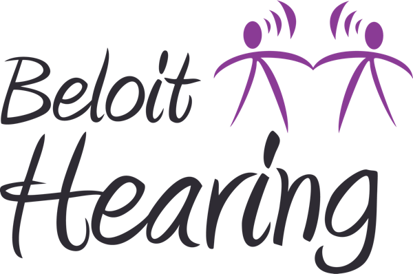 Beloit Hearing